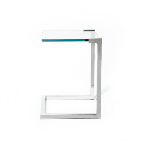 Ghyczy T53C Side Table