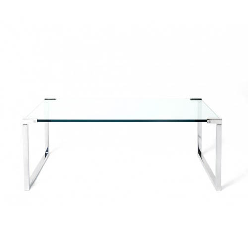 Ghyczy T53 Coffee Table