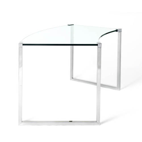 Ghyczy T53 Dining Table