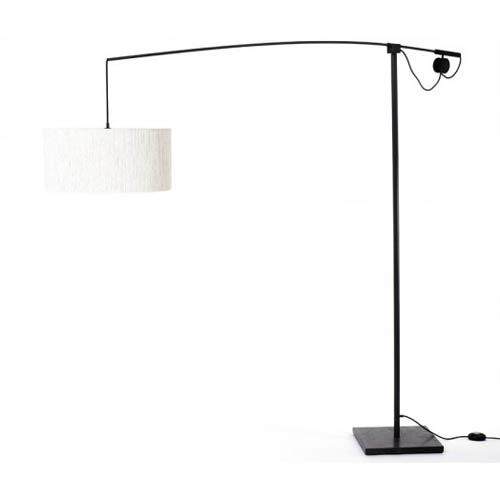 Ghyczy MW22 Floor Lamp