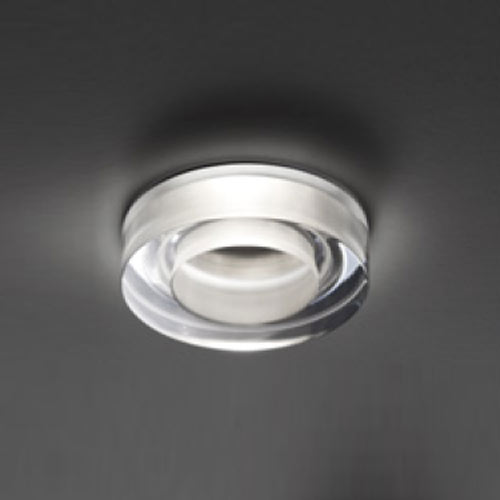 Fabbian Lei - LED Recessed Lighting