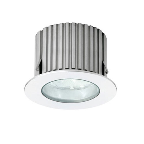 Fabbian Cricket D60 F16 LED - Recessed Lighting