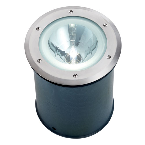 Fabbian Cricket D60 Recessed Up Light