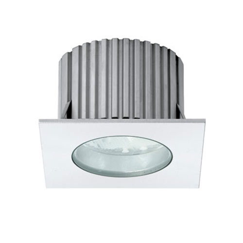 Fabbian Cricket D60 F20 LED - Recessed Lighting