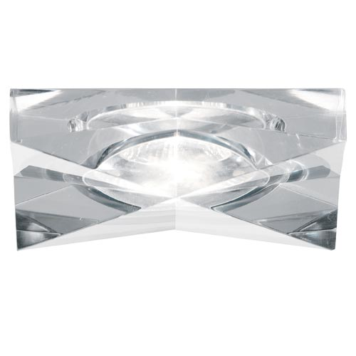 Fabbian Cindy - Line Voltage Recessed Lighting