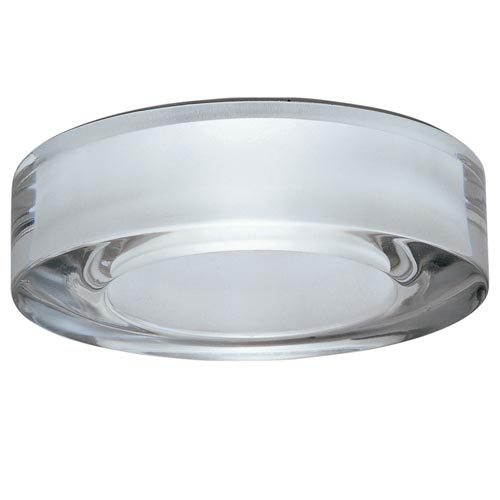 Fabbian Lei - Line Voltage Recessed Lighting