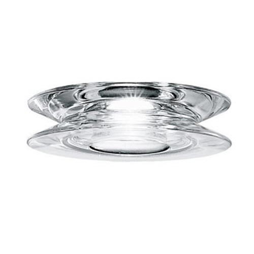 Fabbian Shivi - Low Voltage Recessed Lighting