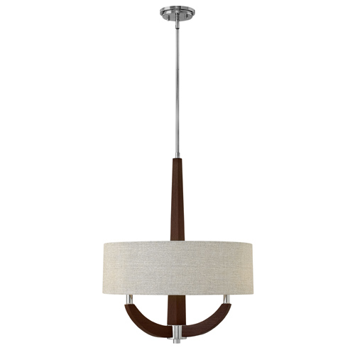 Fredrick Ramond Cameron Pendant Light